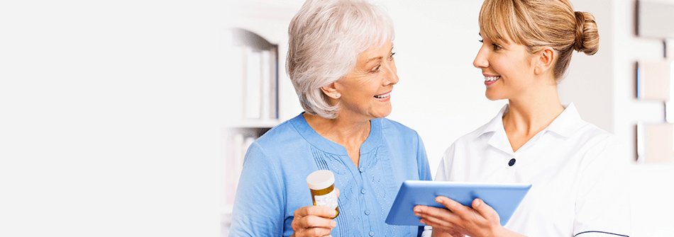 Cura Systems, Medication Management Software