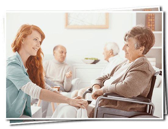 Cura Systems, Fully Integrated Care Software